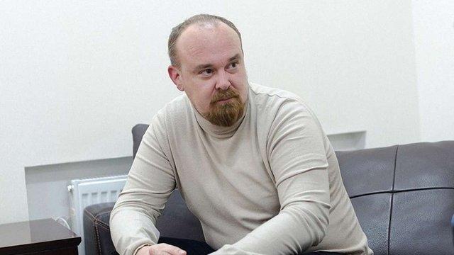 Суд заарештував сина депутата Березкіна із заставою 5 млн гривень