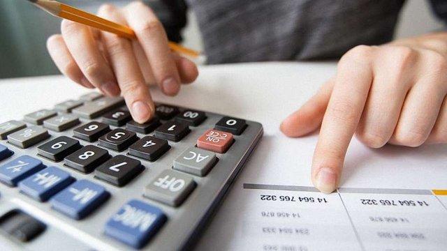 Мінфін хоче запровадити податок на виведений капітал лише для малих та середніх підприємств