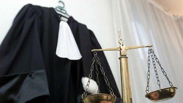 Довіра українців до судової влади зростає, але повільно, – опитування