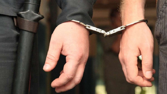У Молдові затримали псевдо-брокерів Forex, серед яких були українці