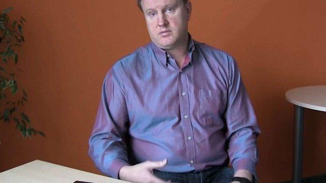 Бізнесмен-утікач з РФ розповів про підготовку держперевороту в Україні