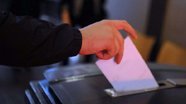 Ірландці на референдумі проголосували за декриміналізацію богохульства