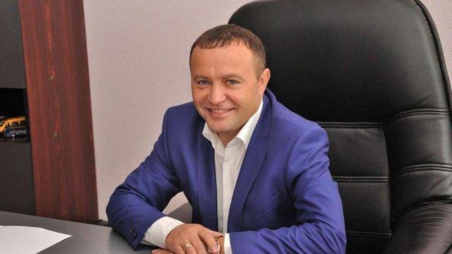 Депутат Львівської облради порівняв жінок-водіїв з «мавпою з гранатою»