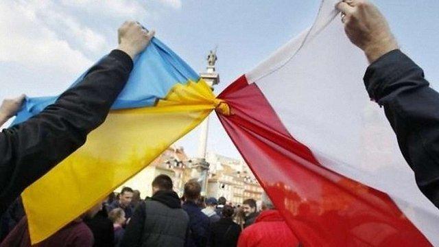 На місцевих виборах у Польщі перемогли 38 українців