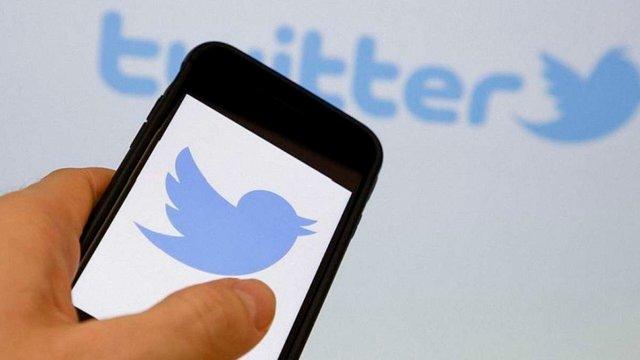Задля «здорової атмосфери дебатів» Twitter планує видалити кнопку Like