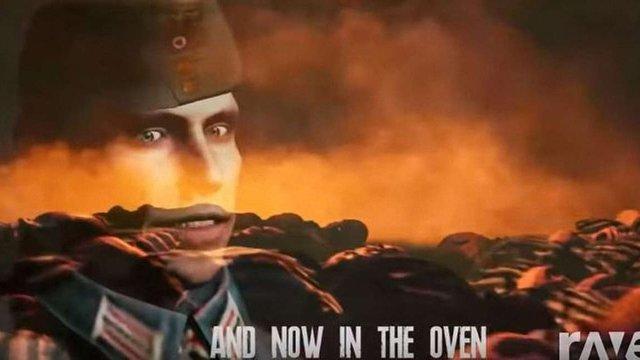 У Польщі відкрили справу проти української фірми за випуск гри про Освенцим