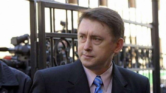 Суд скасував арешт автомобілів екс-майора Миколи Мельниченка