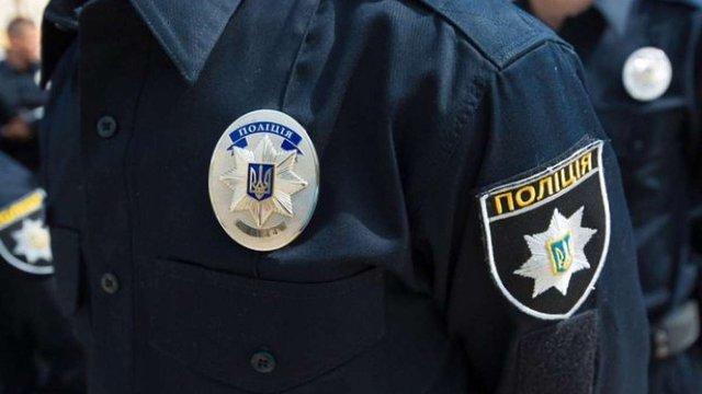Набув чинності закон про штрафи за незаконне використання символів Нацполіції