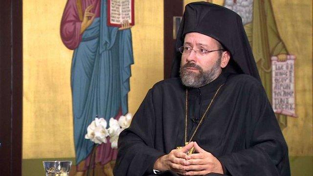 Представник Вселенського патріархату допустив можливість скасування автокефалії РПЦ