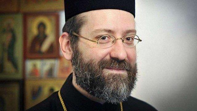 Вселенський патріархат не згоден з УПЦ КП щодо назви православної церкви в Україні