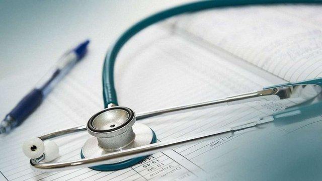 МОЗ затвердило наказ, що розділяє посаду головного лікаря на дві нові посади директорів