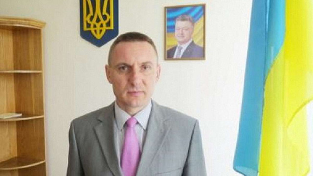 Затриманому на хабарі голові Радехівської РДА призначили 141 тис. грн застави
