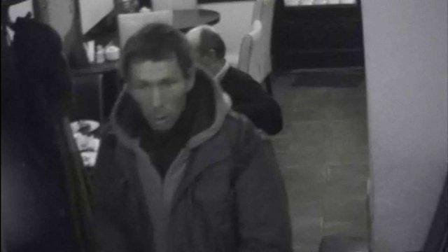 Убивця працівниці газетного кіоску у центрі Львова отримав довічне ув'язнення