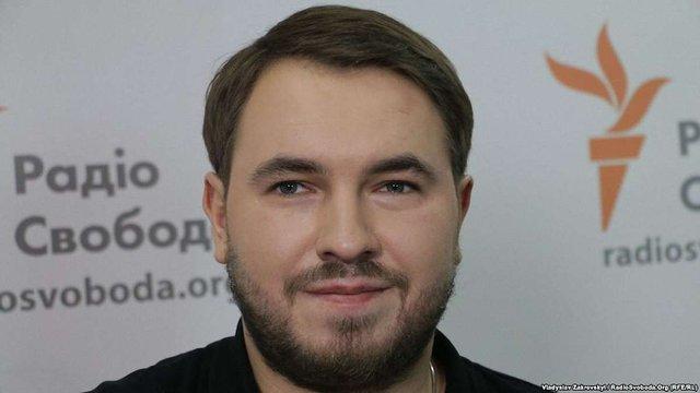 У Празі затримали депутата Андрія Лозового при спробі розрахуватися фальшивими євро