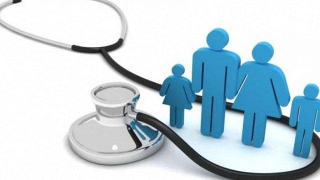 Верховна Рада провалила прийняття за основу закону про сімейну медицину