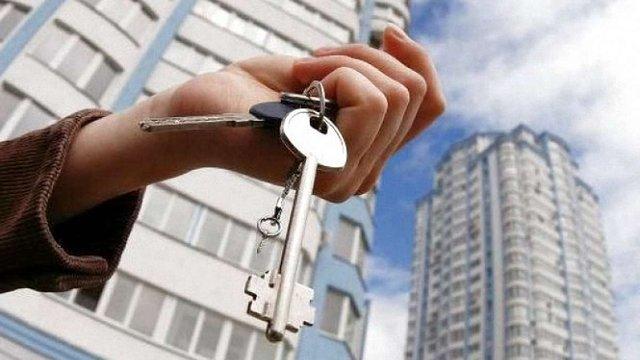 Посадовців міськради в Івано-Франківську підозрюють в оборудках з грішми на квартири для сиріт