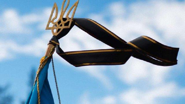 На Донбасі військовослужбовці Об'єднаних сил підірвалися на міні