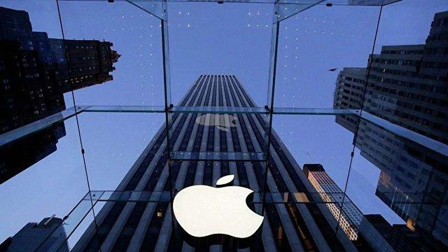 Apple повідомила про дефекти у MacBook Pro та iPhone X