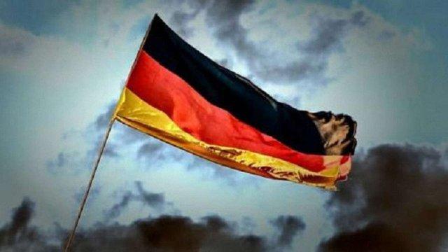 У Німеччині розкрили змову військових, які планували політичні вбивства
