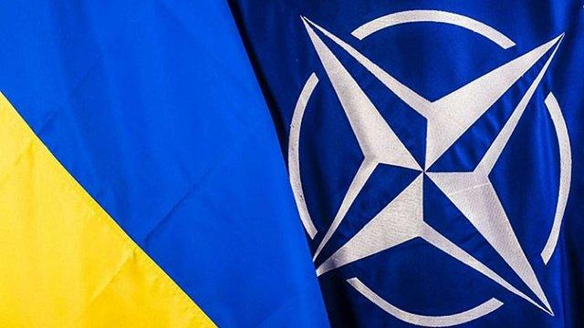 НАТО не визнає «вибори» на окупованих територіях Донбасу