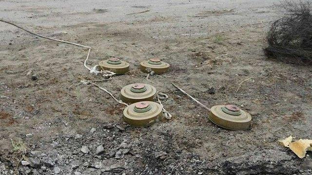 У Міноборони розповіли подробиці загибелі двох вояків на Світлодарській дузі