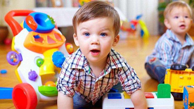 Львівська мерія публікуватиме поіменні списки дітей, зареєстрованих у чергу в дитсадки