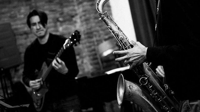 Jazz Bez оприлюднив повну програму  XVIII  фестивалю у Львові