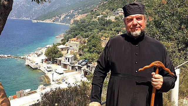 Митрополит Симеон пояснив, чому відмовився підписувати постанову собору УПЦ (МП)