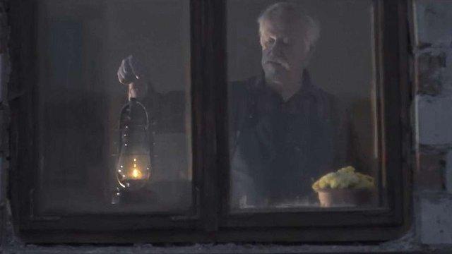 Львівська студія Young&Hungry зняла соціальний ролик до 85-х роковин Голодомору