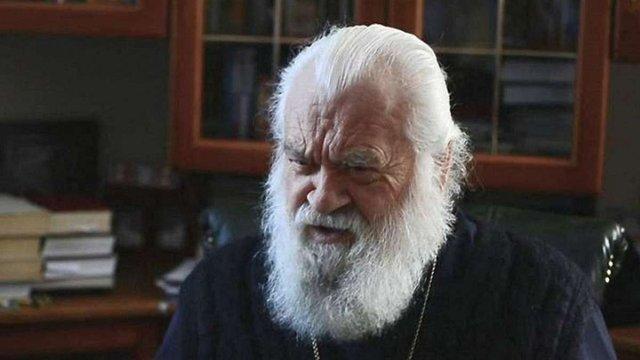 Митрополит УПЦ (МП) Софроній заявив, що прийде на Об'єднавчий собор