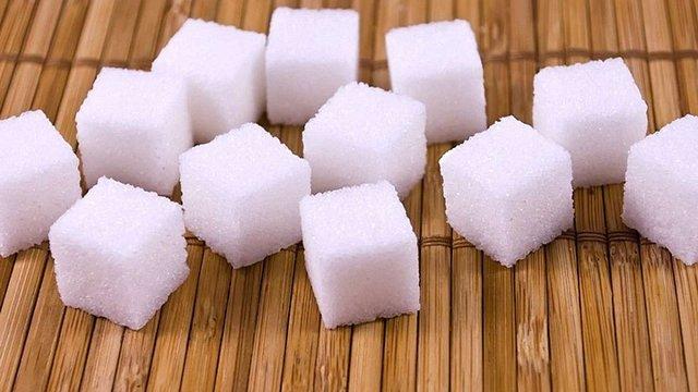 Дефіцит цукру прогнозують у світі на найближчі роки