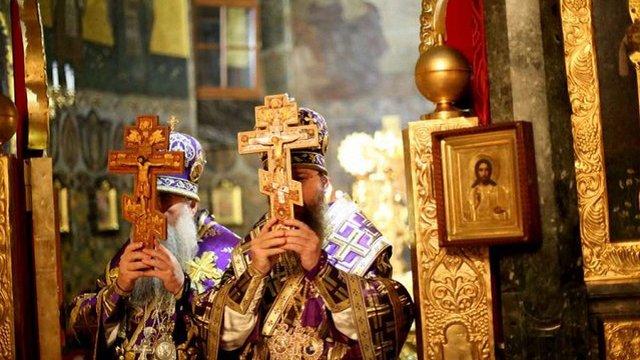 Вселенський Патріархат невдовзі затвердить дату проведення Об'єднавчого собору в Україні