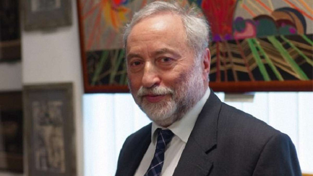 Україну виключили зі списку країн, де зростає антисемітське насильство