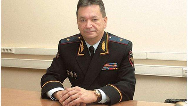 Литва і США обурилися можливим призначенням росіянина на посаду керівника Інтерполу