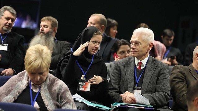На міжнародній конференції у Львові обговорять перспективи нової медичної реформи