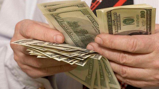 Тернополянин заплатив  шахраю 10 тис. доларів за авто, яке бачив лише на фото