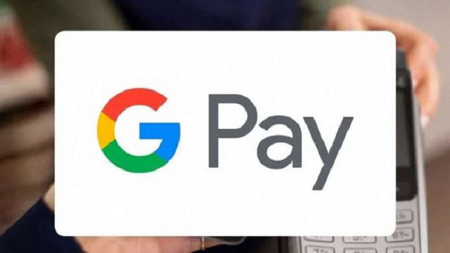 Google планує запустити новий платіжний сервіс в Україні