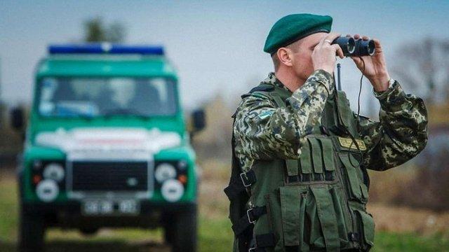 Через дії контрабандистів на Буковину та Закарпаття відправили спецзагони прикордонників