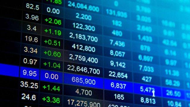 Офіційний вихід Tkeycoin на біржу EXMO