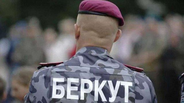 Понад 30 обвинувачених у злочинах проти Євромайдану можуть звільнити від відповідальності