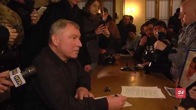 Львівського суддю відсторонили від посади через часті затримання нетверезим за кермом