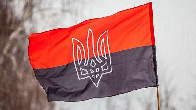 Верховна Рада надала воякам УПА статус учасників бойових дій
