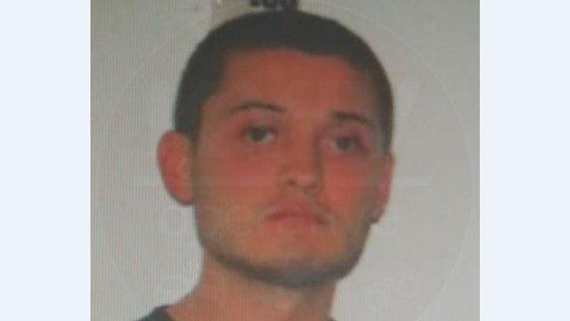 З приміщення київського суду втік підозрюваний у вбивстві