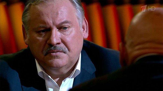 Депутат Держдуми Росії Костянтин Затулін досі має бізнес в Україні, – ЗМІ