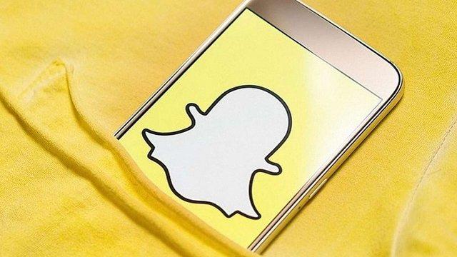 Американська компанія Snap за 8 млн доларів придбала стартап українських розробників