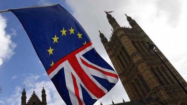 Євросоюз відмовив Великій Британії в повторних переговорах щодо Brexit
