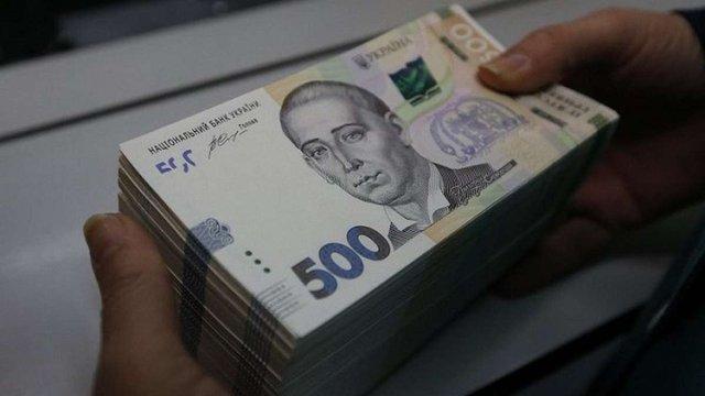 Мінсоцполітики запропонувало видавати пільгові кредити підприємцям-початківцям