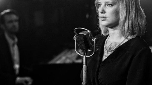 Найкращим європейським фільмом року стала «Холодна війна» Павла Павліковського