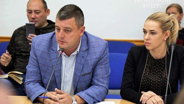Медведчука на мінських перемовинах замінили представники СБУ і МінТОТ