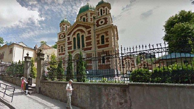 У підпорядкуванні УПЦ МП на Львівщині залишається 60 церков